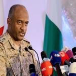 التحالف: ميليشيات الحوثي وصالح أفلست وتتخبط