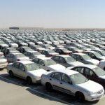 أزمة ركود تضرب مبيعات السيارات الأمريكية واليابانية والكورية في المملكة
