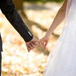 """زواج """"الركاض"""" يثير الجدل ..ومغردون سعوديون: استغلال للمرأة"""