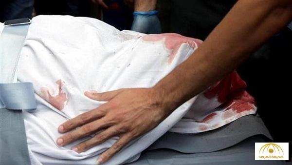 شرطة مكة تكشف غموض مقتل امرأة في دورة مياه بالعتيبية