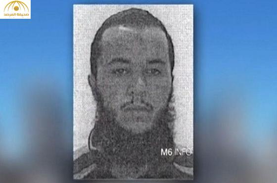 القضاء الفرنسي يرتكب أخطاء في قضية فرنسي مقرب من داعش