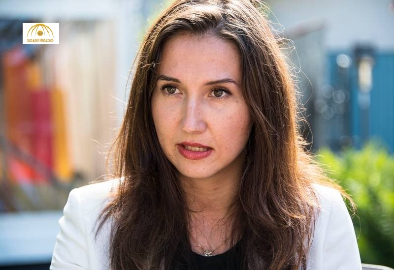 ضبط وزيرة مسلمة في السويد أثناء قيادتها في حالة سكر