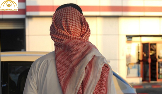 قتيل الباخرة النيلية متهم بخطف وابتزاز رجل أعمال سعودي