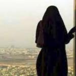 إلغاء عقد نكاح فتاة زوجت بغير علمها بالمدينة المنورة