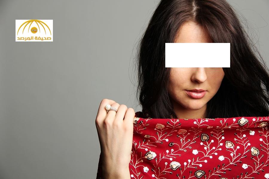 فتاة تكشف تفاصيل علاقتها غير الشرعية مع موظف في سفارة الهند بالرياض وتهدده بالترحيل