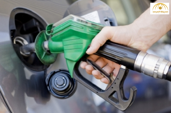 المحكمة الإدارية الكويتية تلغي قرار رفع سعر البنزين