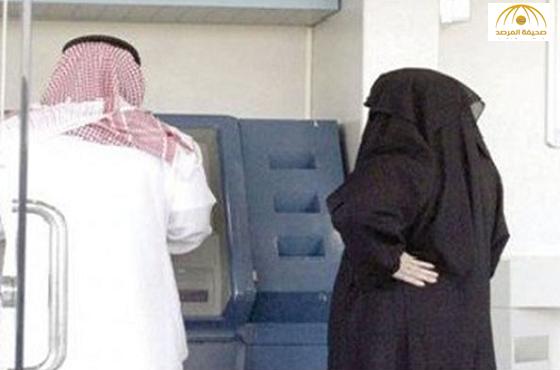 مصارف السعودية خارج أكثر 10 بنوك أمانا بالمنطقة