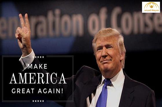 7 أسباب ستدفع ترامب للاستقالة.. إذا فاز!