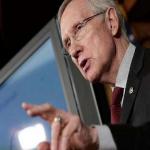 من هو عضو الشيوخ الأميركي الوحيد الذي صوت ضد جاستا؟