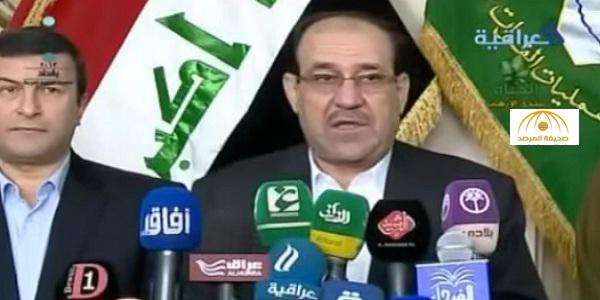 فيديو: نوري المالكي يطالب بتغيير القبلة إلى كربلاء والصلاة باتجاهها 5 مرات !