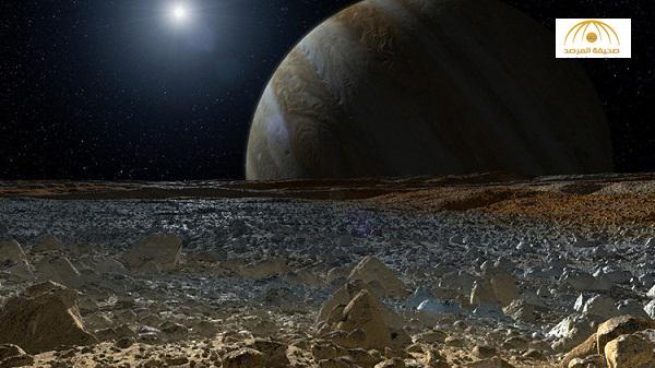 لماذا لم تتصل بنا الكائنات الفضائية؟.. هذه احتمالات الإجابة على السؤال