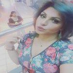 """بالفيديو : فنانة كويتية تطلب الطلاق من زوجها على """"سناب شات"""" وتهدده بالمحاكم"""