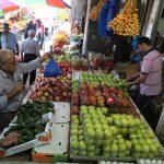 حماية المستهلك تحذّر من الأغذية المصرية