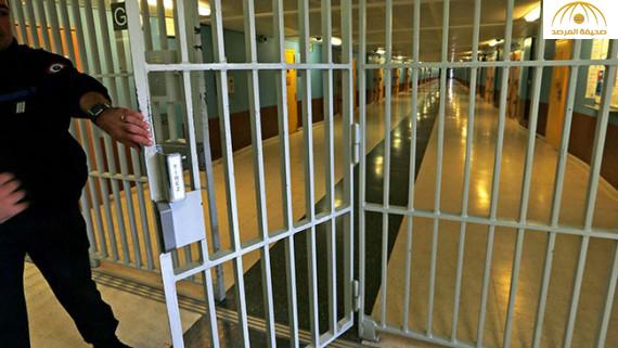 تركيا تخطط لبناء 174 سجناً جديداً