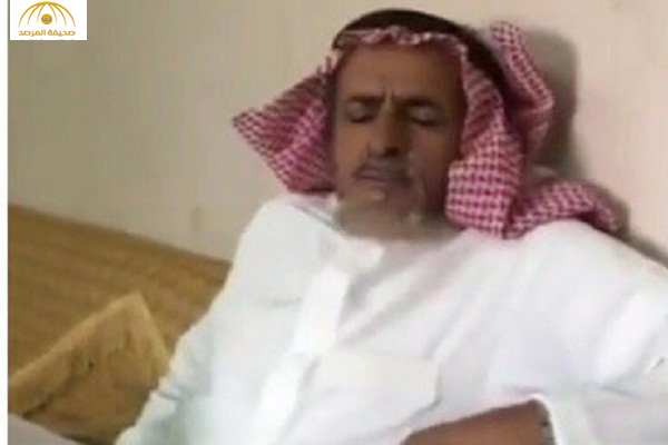 رجل أمن يروي تفاصيل تعرضه للسحر من خلال صورة العرض في واتس آب – فيديو