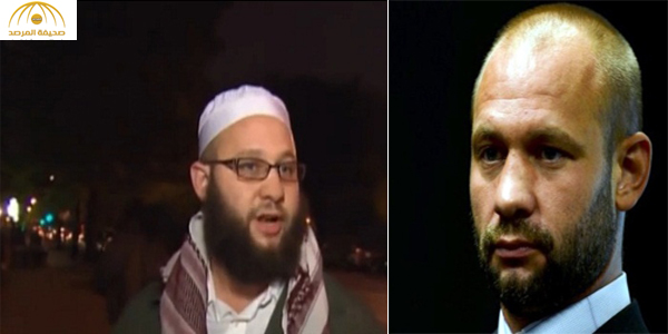 تعرف على قصة منشق عن تنظيم القاعدة تحول إلى باحث جامعي في أمريكا – صور
