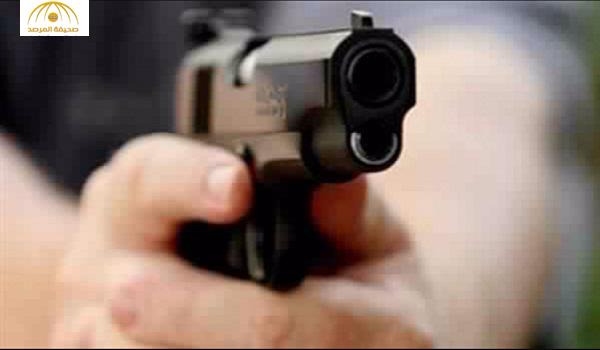 مواطن يقتل شقيقه رمياً بالرصاص في الأحساء