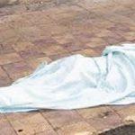 بيش: مقتل شابة  والجهات الأمنية تتحفظ على زوجها حيث قام بتغيير ملابسها بمساعدة والدته