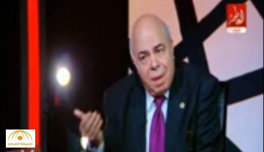 بالفيديو .. باحث إسلامي مصري : مفيش عذاب في القبر!