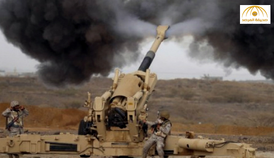 اشتباكات عنيفة على الحدود اليمنية السعودية بالقرب من منفذ الطوال
