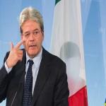 إيطاليا تهدد روسيا