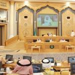 تأجيل إعادة محاكمة مصري تسبِّب في وفاة عضو شورى سعودي