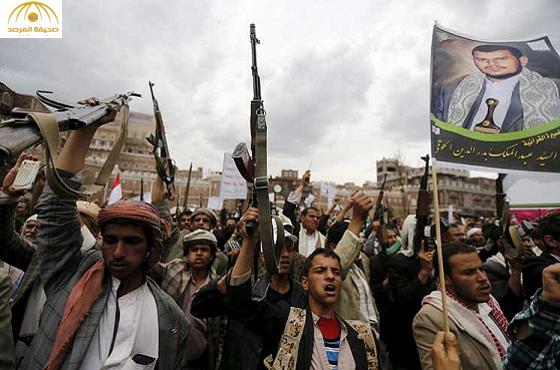 قياديان حوثيان يقتلان بعضهما في شبوة اليمنية