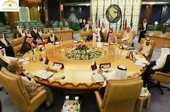 دول مجلس التعاون تستنكر ما تضمنه بيان المرشد الإيراني من اتهامات باطلة تجاه المملكة