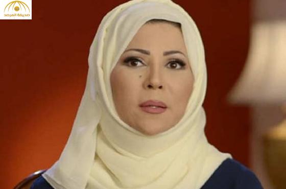 بن قنة: كم تشريعا يحتاجه العرب والمسلمون لمحاسبة أمريكا على الإرهاب.. واشنطن تبتز الرياض