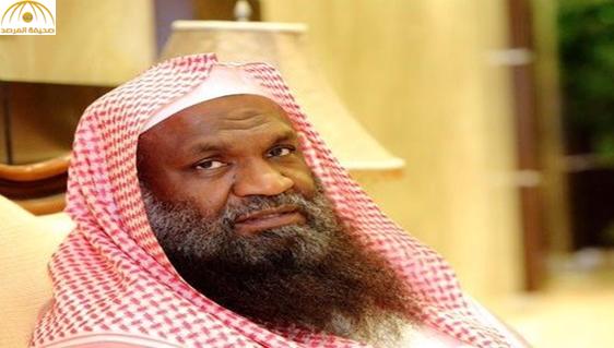 كيف علق الكلباني على عدم مصافحة محمد بن سلمان للمبتعثات في اليابان