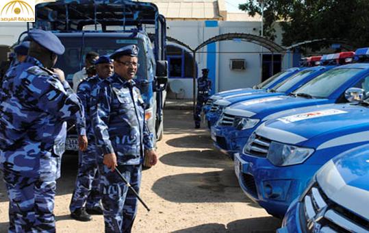 السودان: محاكمة مذيعة شهيرة ضبطت في سيارتها مخدرات وأفلام إباحية