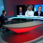 """كيف تواجه السعودية قانون """"11 سبتمبر""""؟-فيديو"""