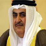 """البحرين: قانون """"جاستا"""" سهم أطلقه الكونغرس الأمريكي على بلاده"""