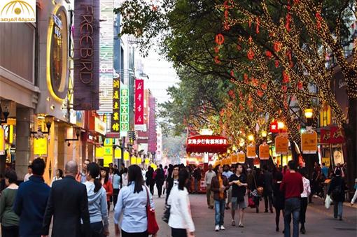 الفنادق الصينية ترفض استقبال زوار خمس دول!