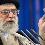 لهذه الأسباب لا يحج ملالي إيران