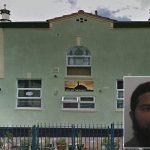 الشرطة البريطانية تلقي القبض على إمام مسجد اغتصب طفل