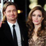بعد قصة حب  12 عاماً..لماذا طلبت أنجلينا جولي الطلاق من براد بيت؟