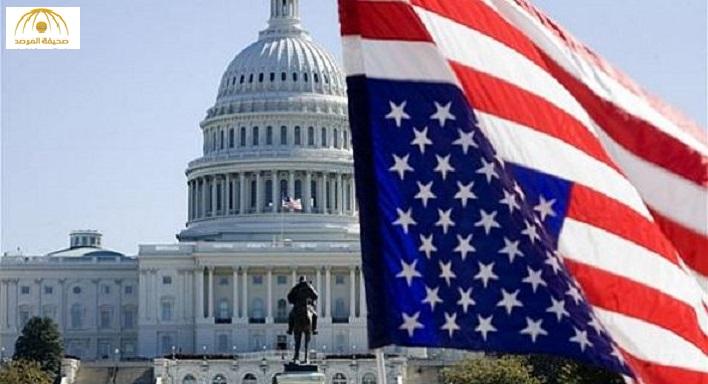 """""""النواب الأمريكي"""" يصوِّت على """"مقاضاة السعودية"""".. و البيت الأبيض يتأهب للفيتو"""