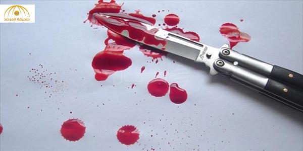 مشاجرة بين مواطن وزميله يعملان في شركة بالجبيل تنتهي بجريمة قتل والقبض على الجاني