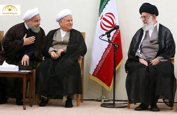 نشر تفاصيل مثيرة تبيّن فساد الطبقة الحاكمة في إيران