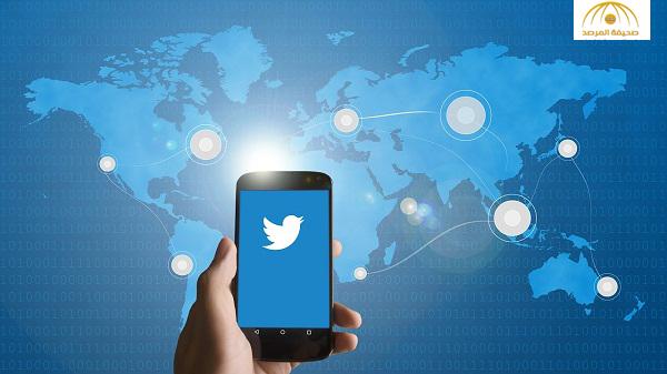 """تعرّف على أسماء الشركات التي تتنافس لشراء """"تويتر"""" أشهر منصة تواصل في العالم"""