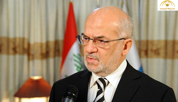 وزير الخارجية العراقي يزعم أن إيران هي منبع دجلة و الفرات ونشطاء : قلبه وعقله في حظائر قم