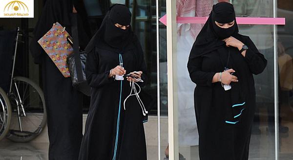 سعوديات يكشفن السبب وراء تفضيلهن الركوب مع سائق أوبر الأجنبي!
