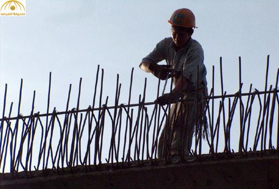 الفلبين تدرس منع استقدام الشركات السعودية لعمالتها إلا بعد تقديم هذه الضمانة!