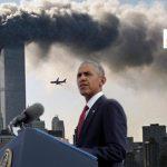 """""""جاستا"""" يهدد أمريكا أكثر من السعودية.. مصالحها حول العالم بخطر"""
