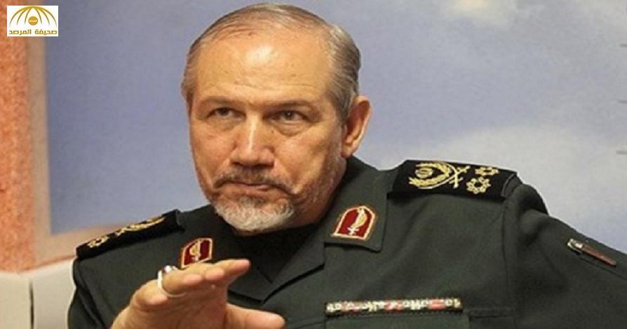 """سياسة إيران """"واحد يشد وآخر يرخي"""".. مستشار خامنئي يدعو إلى إنهاء التوتر مع المملكة!"""
