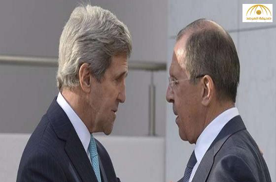روسيا تحرج أمريكا  وتسرب بنود خطيرة من الاتفاق في سوريا