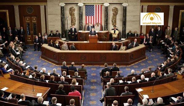 """الكونغرس الأمريكي يصوت بأغلبية لمشروع """"جاستا"""" يسمح بمقاضاة السعودية عن هجمات 11 سبتمبر"""