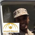 """بالفيديو: عسكري أراد أخذ قرض من """"بنك """" لعلاج  والدته..شاهد المفاجأة التي كانت في انتظاره!"""