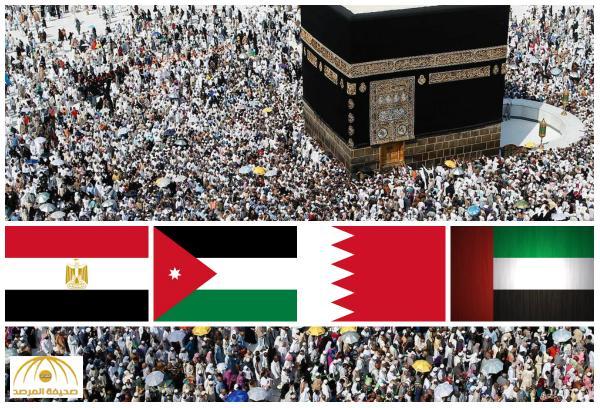 إدانات عربية واسعة لاستهداف الحوثيين قبلة 1.5 مليار مسلم